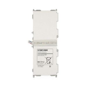 Genuine Samsung Galaxy Tab 4 10.1 T530 Internal Battery   Part Number: GH43-04157B   Price: Delivered in EU UK and rest of the world  