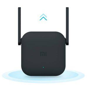 Mi Wi-Fi Range Extender Pro 2.4 GHz 300Mbps | Part Number: DVB4235GL |