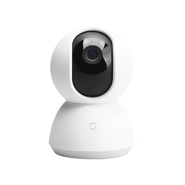 Xiaomi Mi Home 360 Degrees Smart Wi-fi Security Camera 1080P   Part Number: QDJ4058GL  