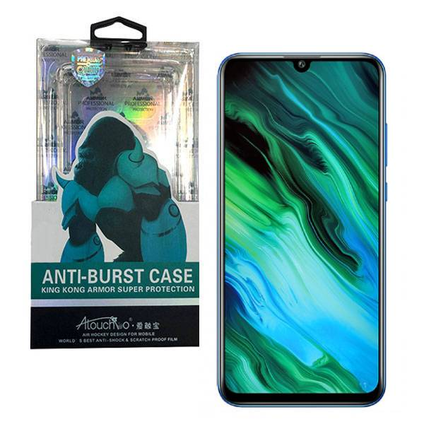 Huawei Honor 20e Anti-Burst Protective Case | Price: £2.99 | In Stock | Delivered in EU UK and rest of the world |