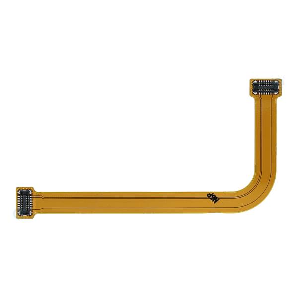Genuine Samsung Galaxy Tab A 10.5 T590 T595 Main Flex Cable | Part Number: GH59-14916A | Price: £7.99 | In Stock |