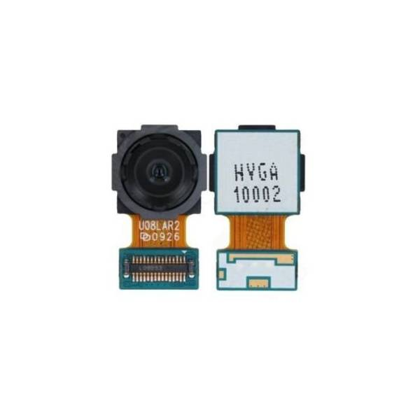 Genuine Samsung Galaxy A42 5G A426 8MP Rear Camera Module | Part Number: GH96-13839A| Price: 13.99 | In Stock |
