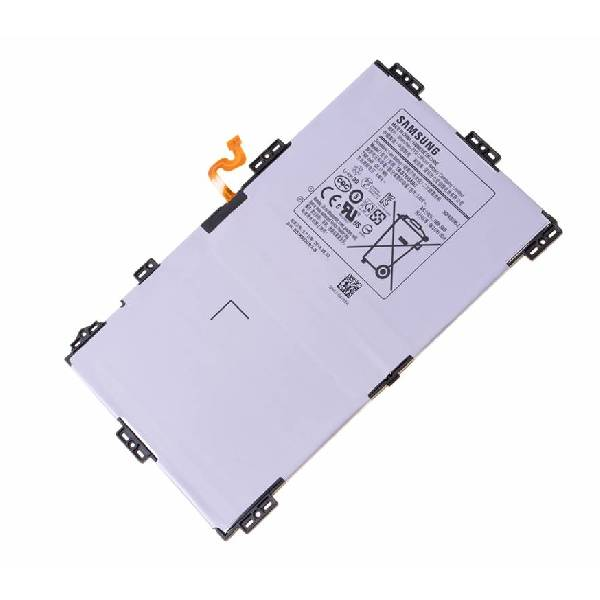 Genuine Samsung Galaxy Tab S4 10.5 T830 Internal Battery | Part Number: GH43-04830A | Part Number: GH43-04830A | Price: £22.99 | In Stock |