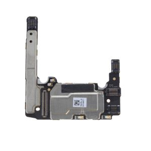 Genuine Huawei Mate 20 Pro DOT Top Flex Board | Part Number: 02352ENS | Price: £12.99 | In Stock | Delivered in EU UK and rest of the world |
