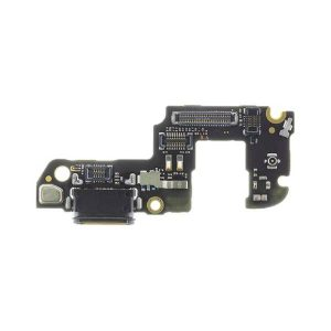 Genuine Huawei Honor 9 Antenna and Charging Port Board | Part Number: 02351LGF | Price: £7.99 | In Stock |