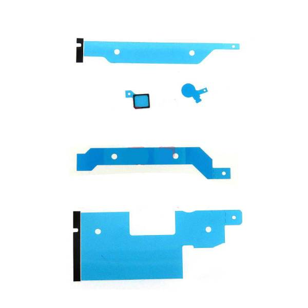 Genuine Huawei P Smart 2021 Adhesive Sticking Kit   Part Number: 97071ADT   Price: £6.99   In Stock   Phoneparts  