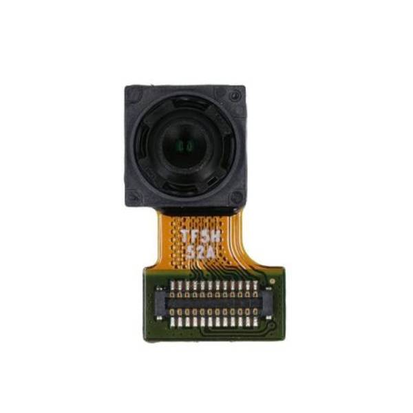 Genuine Samsung Galaxy A02S A025 2MP Back Camera Module   Part Number: GH81-20133A   Price: £8.99   In Stock   Phoneparts.