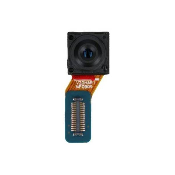 Genuine Samsung Galaxy A42 5G 20MP Front Camera Module | Part Number: GH96-13841A | Price: £15.99 | In Stock |