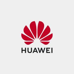 Huawei Anti-Burst Cases