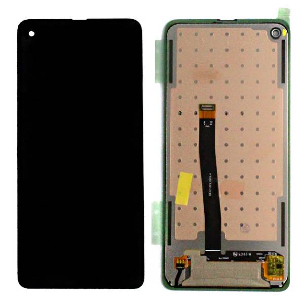 Genuine Samsung Galaxy Xcover Pro IPS LCD Display Touch Screen   Product Number : GH82-22040A   Price: £45.99  