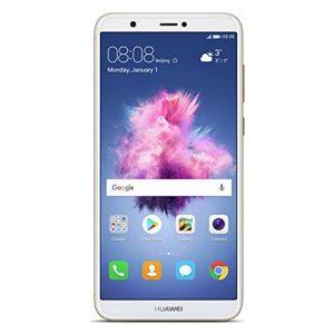 Huawei P Smart Genuine Screens