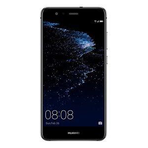Huawei P10 Lite Genuine Screens