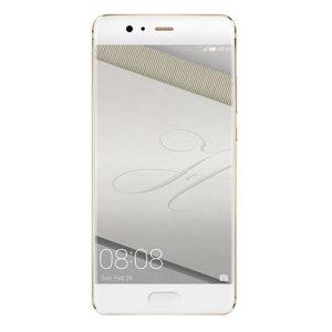 Huawei P10 Plus Genuine Screens