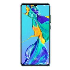 Huawei P30 Genuine Screens