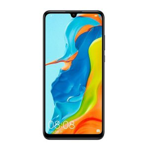 Huawei P30 Lite Genuine Screens