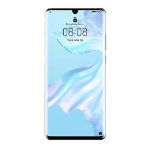 Huawei P30 Pro Genuine Screens