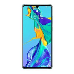 Huawei P30 New Version Genuine Screens