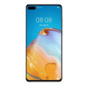 Huawei P40 Genuine Screens