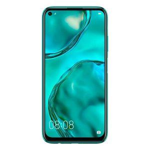 Huawei P40 Lite Genuine Screens