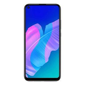 Huawei P40 Lite E Genuine Screens