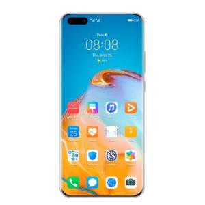 Huawei P40 Pro Genuine Screens