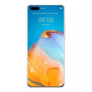 Huawei P40 Pro Plus Genuine Screens