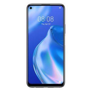 Huawei P40 Lite 5G Genuine Screens