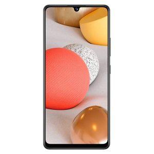 Samsung Galaxy A42 5G A426 Genuine Screens