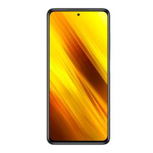 Xiaomi Poco X3 Genuine Screens
