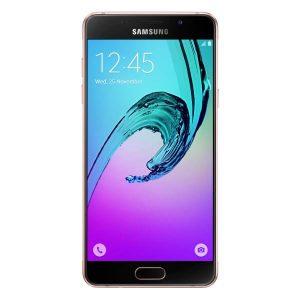 Samsung Galaxy A5 2016 A510 Genuine Screens