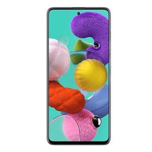 Samsung Galaxy A51 5G Genuine Screens
