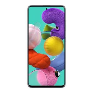 Samsung Galaxy A51 A515 Genuine Screens