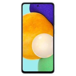 Samsung Galaxy A52 4G A525 Genuine Screens