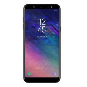 Samsung Galaxy A6+ A605 Genuine Screens