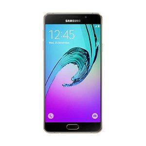 Samsung Galaxy A7 2016 A710 Genuine Screens
