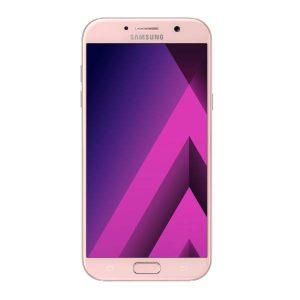 Samsung Galaxy A7 2017 A720 Genuine Screens