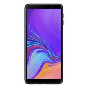 Samsung Galaxy A7 2018 A750 Genuine Screens