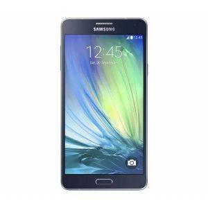 Samsung Galaxy A7 A700 Genuine Screens
