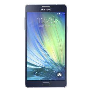 Samsung Galaxy A7 SM A700F Genuine Screens