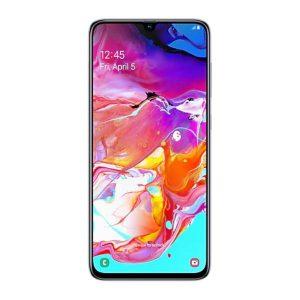Samsung Galaxy A70 A705 Genuine Screens