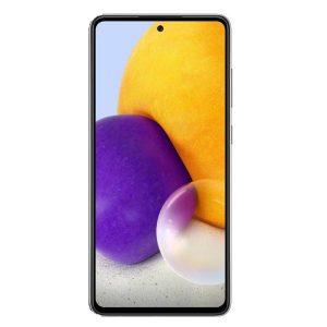 Samsung Galaxy A72 4G A725 Genuine Screens