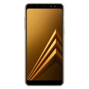 Samsung Galaxy A8 2018 A530 Genuine Screens