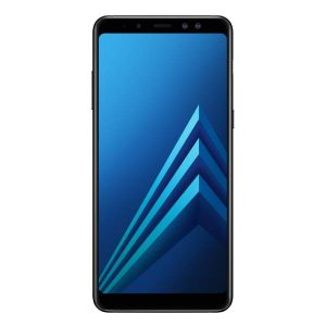 Samsung Galaxy A8 Plus 2018 A730 Genuine Screens
