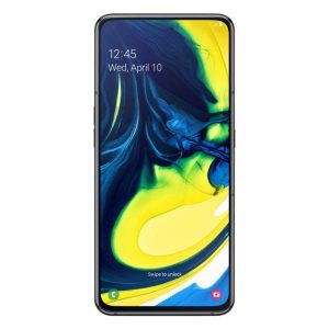 Samsung Galaxy A80 A805 Genuine Screens