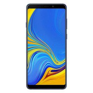 Samsung Galaxy A9 2018 A920 Genuine Screens