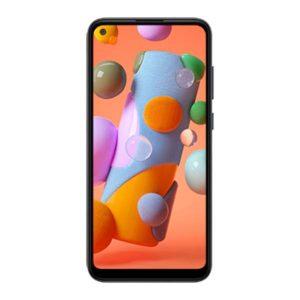 Samsung Galaxy A11 2020 A115 Genuine Screens