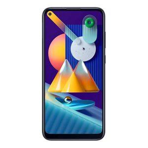 Samsung Galaxy M11 LCD
