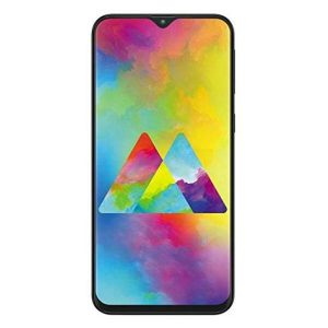 Samsung Galaxy M20 M205 LCD
