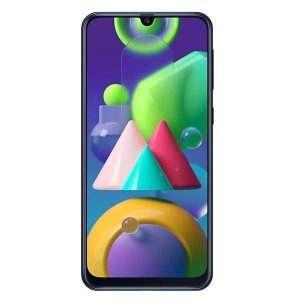 Samsung Galaxy M21 LCD