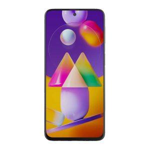 Samsung Galaxy M31S LCD Screens